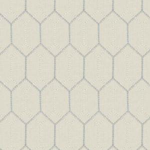 04765 Horizon Trend Fabric