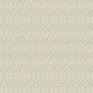 04765 Linen Trend Fabric