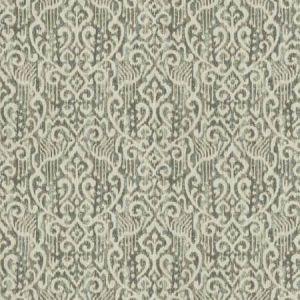 04766 Patina Trend Fabric