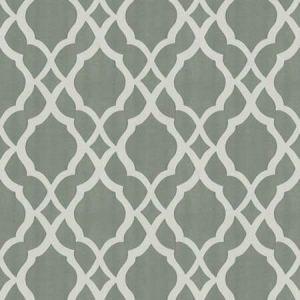 04771 Aquamist Trend Fabric