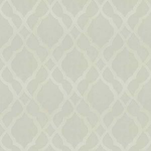 04771 Ivory Trend Fabric