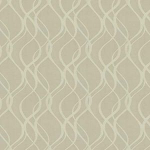 04776 Taupe Trend Fabric