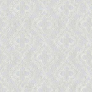 04779 Crystal Trend Fabric