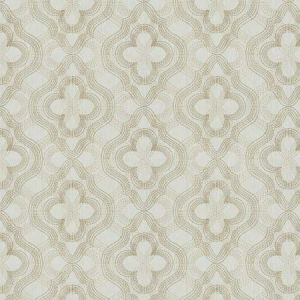 04779 Natural Trend Fabric