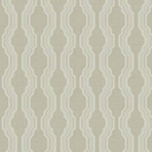 04782 Ivory Trend Fabric