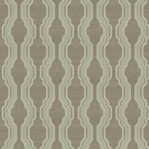 04782 Linen Trend Fabric