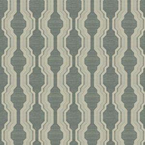 04782 Sky Trend Fabric
