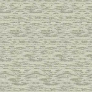 04783 Dove Trend Fabric