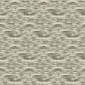 04783 Espresso Trend Fabric