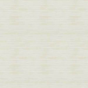 04783 Ivory Trend Fabric