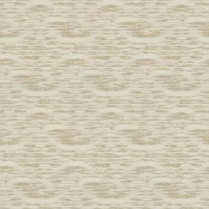 04783 Tan Trend Fabric