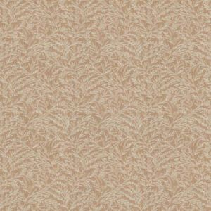 04784 Coral Trend Fabric