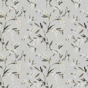 04785 Linen Trend Fabric
