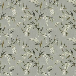 04785 Pewter Trend Fabric