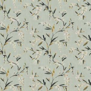 04785 Sky Trend Fabric