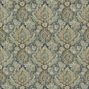 04787 Horizon Trend Fabric