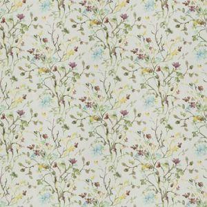 04788 Opal Trend Fabric