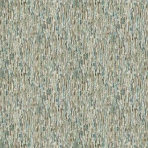 04789 Mineral Trend Fabric