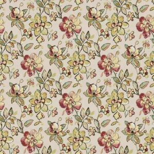 04790 Rose Blush Trend Fabric