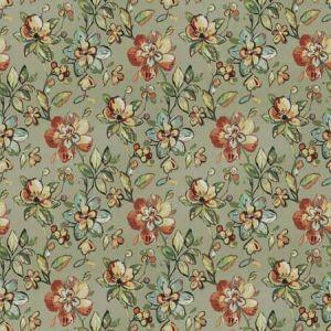04790 Silverpine Trend Fabric