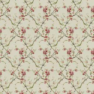 04791 Petal Pink Trend Fabric