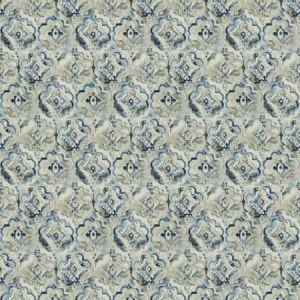 04792 Ocean Trend Fabric