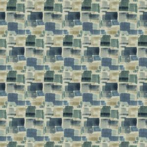 04793 Denim Trend Fabric