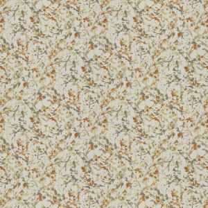 04794 Amber Trend Fabric