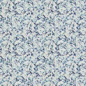 04794 Bluebird Trend Fabric