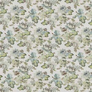 04795 Garden Trend Fabric