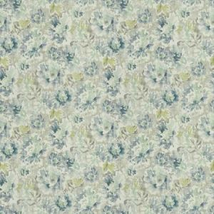04796 Grey Frost Trend Fabric