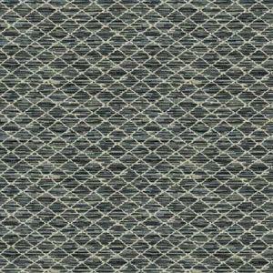 04797 Navy Trend Fabric