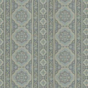 04798 Delft Trend Fabric
