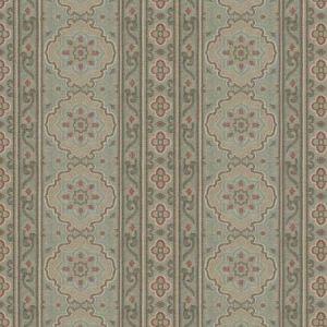 04798 Jewel Trend Fabric