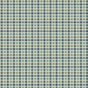 04801 Caribbean Trend Fabric