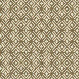 04802 Sand Trend Fabric
