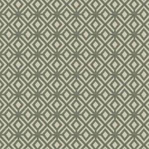 04802 Smoke Trend Fabric