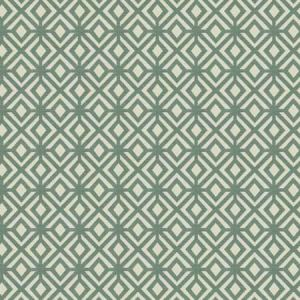 04802 Spa Trend Fabric