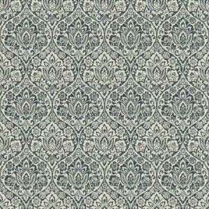 04803 Wedgwood Trend Fabric