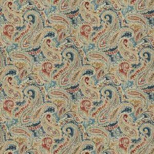 04804 Multi Trend Fabric