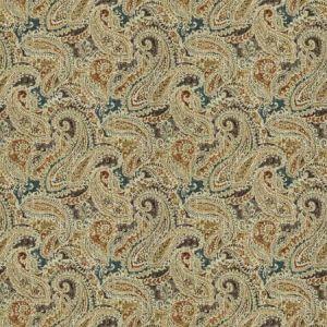 04804 Sienna Trend Fabric