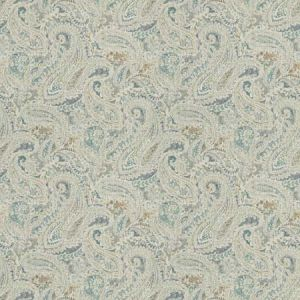 04804 Vapor Trend Fabric