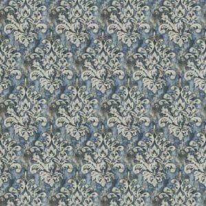 04806 Sea Trend Fabric