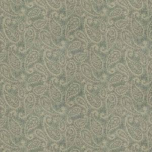 04807 Spa Trend Fabric