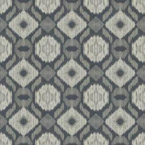 04808 Denim Trend Fabric