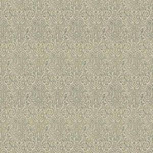 04809 Seamist Trend Fabric