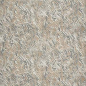 04810 Arctic Blush Trend Fabric