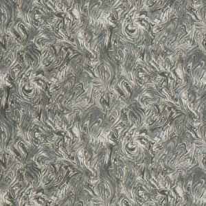 04810 Loden Frost Trend Fabric