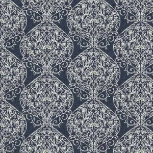 04812 Denim Trend Fabric