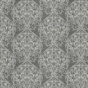 04812 Shadow Trend Fabric